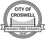 City Of Croswell Michigan 48422